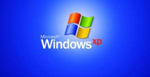 Windows XP ISO + Full Crack Free Download (SP3 32-bit)