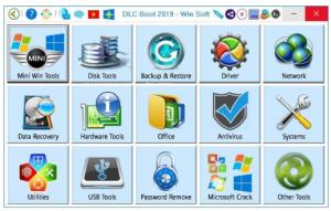 DLC Boot Pro 3.6 Crack With Keygen Torrent Full Download
