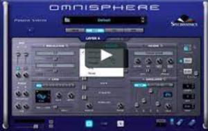 Omnisphere Crack + Keygen Free Download