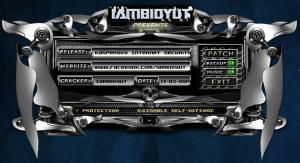 Universal Keygen Generator Crack + Serial key Download