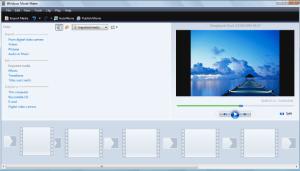 Windows Movie Maker Crack + Registration Code [32/64Bit]